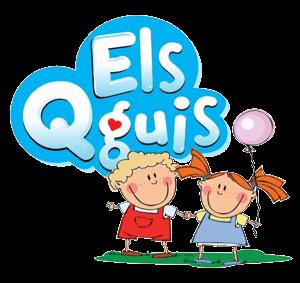 ElsQguis Logo